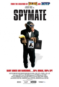 Spymate movoe photo
