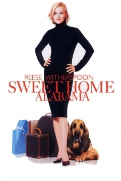 Sweet Home Alabama tv show photo