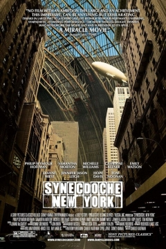 Synecdoche, New York movoe photo
