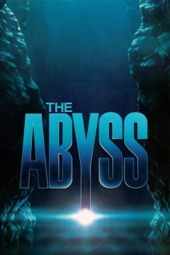 The Abyss movoe photo