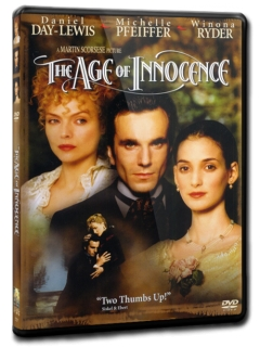 The Age of Innocence movoe photo
