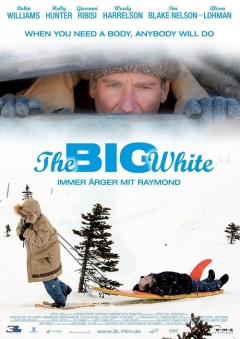 The Big White movoe photo