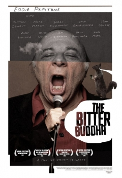 The Bitter Buddha