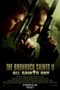 The Boondock Saints II: All Saints Day movoe photo