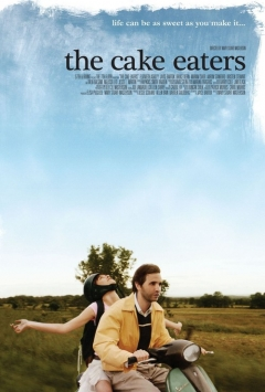 The Cake Eaters movoe photo