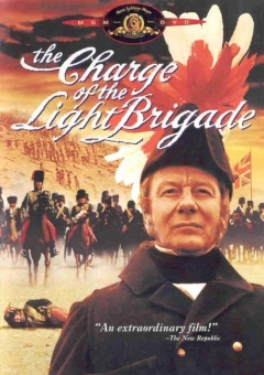 The Charge of the Light Brigade movoe photo