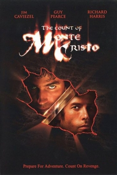 The Count of Monte Cristo movoe photo