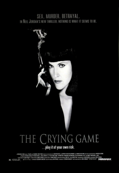 The Crying Game movoe photo