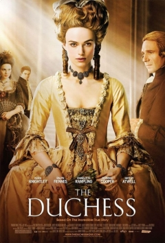 The Duchess movoe photo