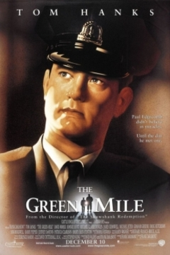 The Green Mile movoe photo
