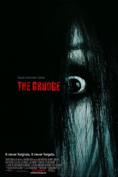 The Grudge movoe photo