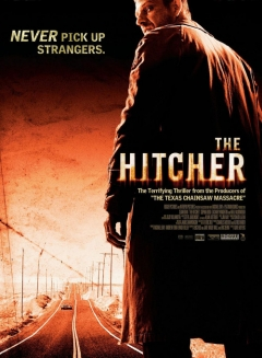 The Hitcher movoe photo