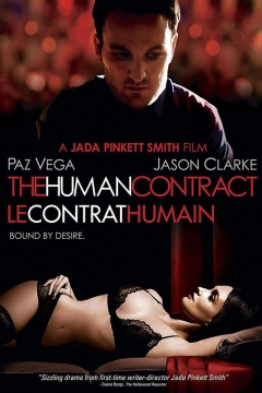 The Human Contract movoe photo