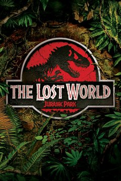 Jurassic Park: The Lost World movoe photo