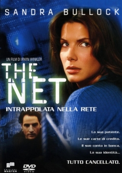 The Net movoe photo