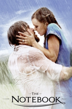 The Notebook movoe photo