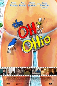 The Oh in Ohio movoe photo