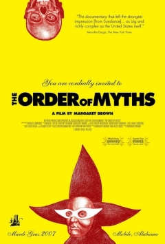 The Order of Myths movoe photo