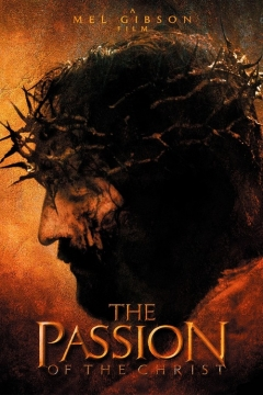 The Passion of the Christ movoe photo