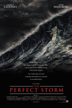 The Perfect Storm movoe photo