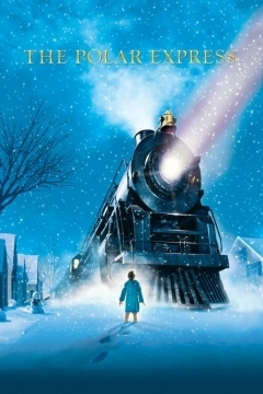 The Polar Express movoe photo
