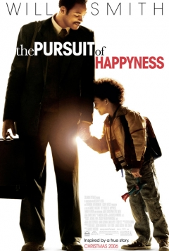 The Pursuit of Happyness movoe photo