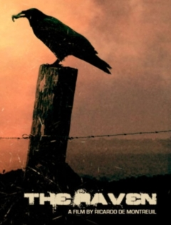 The Raven movoe photo