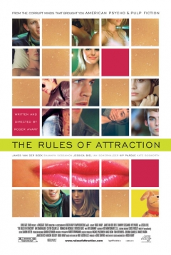 The Rules of Attraction movoe photo