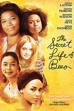 The Secret Life Of Bees movoe photo