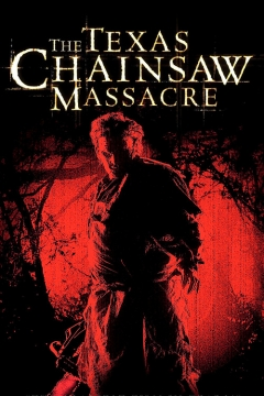 The Texas Chainsaw Massacre movoe photo