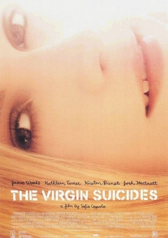 The Virgin Suicides movoe photo