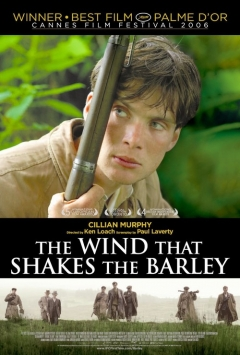 The Wind That Shakes The Barley movoe photo