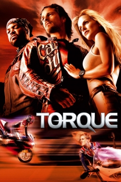 Torque movoe photo
