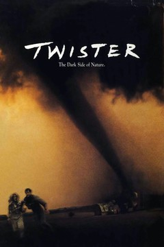 Twister movoe photo