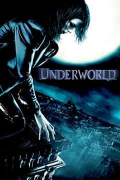 Underworld movoe photo