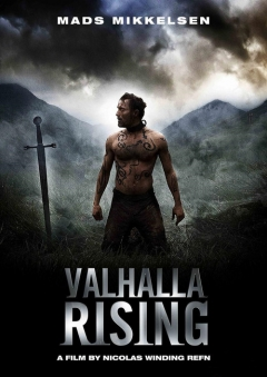 Valhalla Rising movoe photo