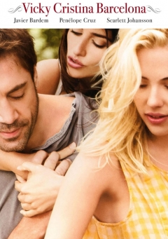 Vicky Cristina Barcelona movoe photo