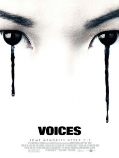 Voices movoe photo