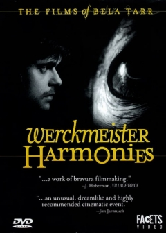 Werckmeister Harmonies movoe photo