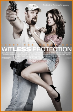 Witless Protection movoe photo