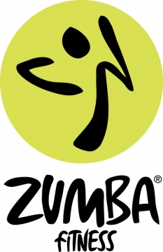 Zumba Fitness Sculpt & Tone Workout movoe photo
