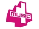4Music TV Network