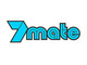 7Mate TV Network