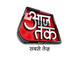 Aaj Tak TV Network