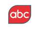 ABC U.K. TV Network