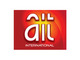 AIT International TV Network