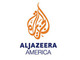 Al Jazeera America TV Network