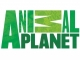 Animal Planet TV Network