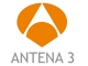 Antena 3 TV Network
