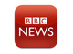 BBC NEWS TV Network